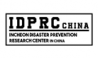 IDPRC China