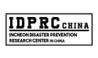 IDPRC China